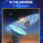 The search for extra terrestrial life in the Universe - Obaidur Rahman